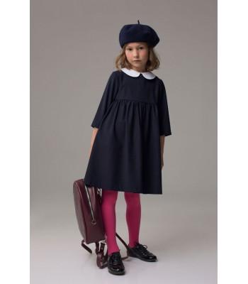 475708e808b Школьная одежда для девочек - Школьная форма Папа Ателье
